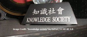 KnowledgeSociety2