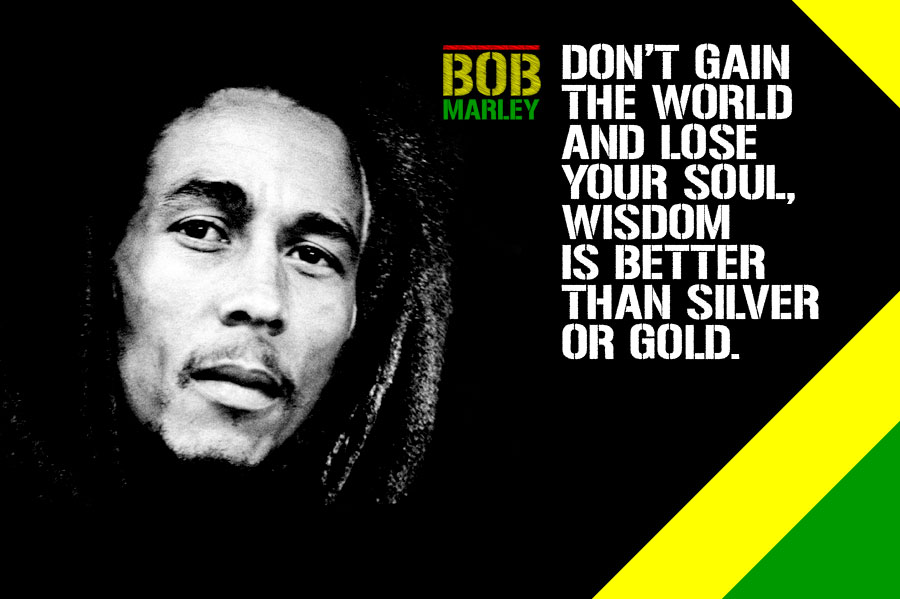 Images Of Inspiring Quotes Wallpaper Bob Marley Wallpaper Patrick Iverson