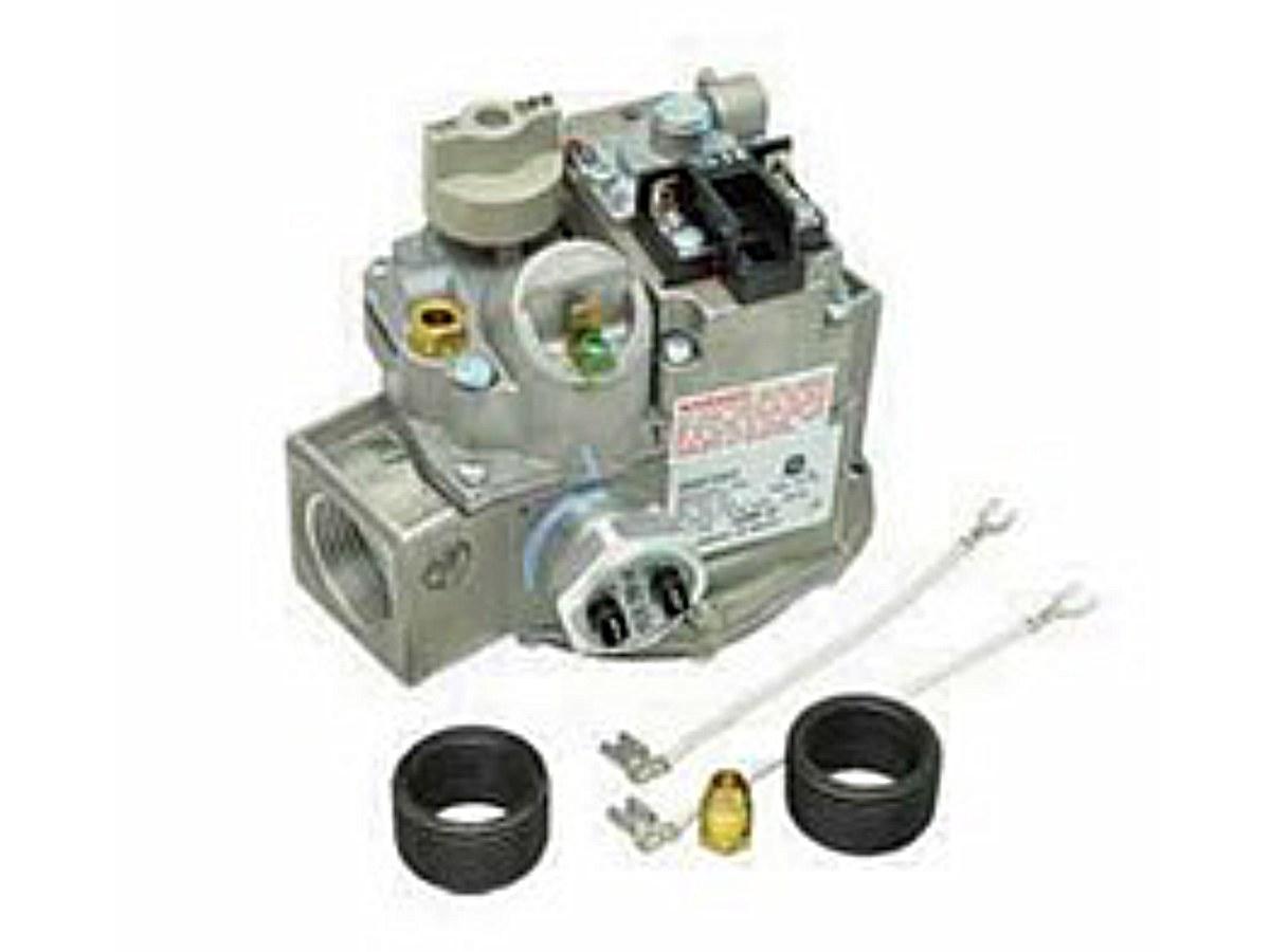 robertshaw gas valve 7000bmvr wiring diagram