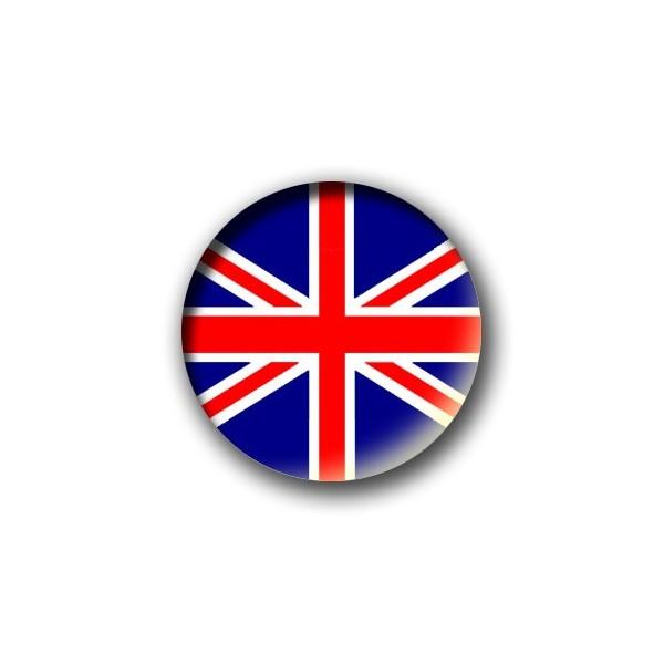 icone drapeau anglais cv
