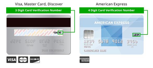 Set Up My Credit/Debit Card in Patriot Software?