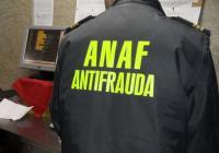 antifrauda