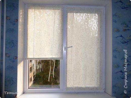 cortinas de velcro patronesmil