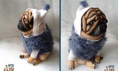 perrito-soft