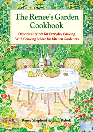 cookbook-renees-garden