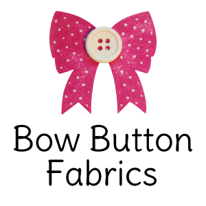 bbf_logo