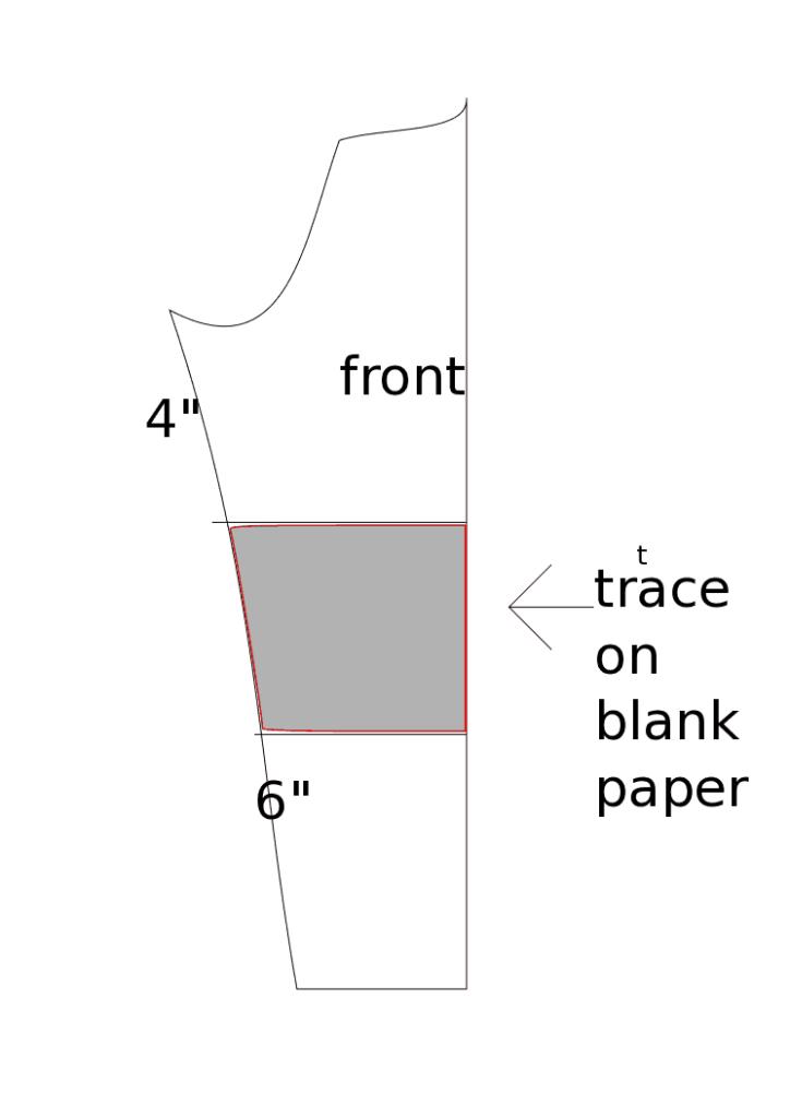 front-cpt-comfort