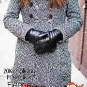 p4p-fleece-mittens2