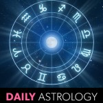 Daily horoscopes: October 23, 2017