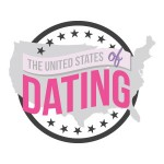 Dating in LA is the pits, here's why