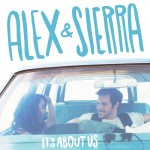 Exclusive Interview with Alex & Sierra