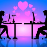 3 Major online dating mistakes you're definitely making