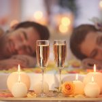 5 Budget Valentine's Day date ideas that are super romantic