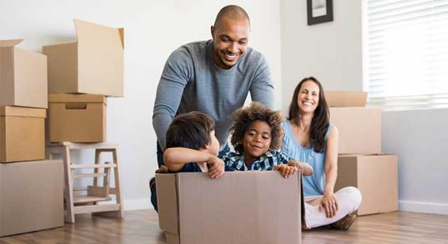 Buying a Home Is Cheaper Than Renting in the Majority of the US | Simplifying The Market