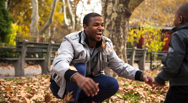 4 Reasons Why Fall Is A Great Time to Buy A Home! | Simplifying The Market