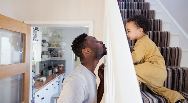 How to Simply Increase Your Family Wealth by Paying for Housing | Simplifying the Market