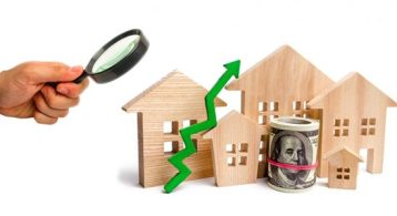 What is Really Happening with Home Prices? | Simplifying The Market