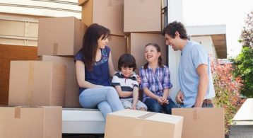 Top Priorities When Moving with Kids   Simplifying The Market