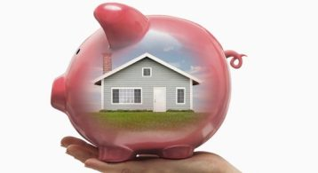 What is the Best Investment for Americans?   Simplifying The Market