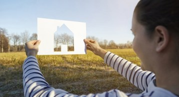 Make the Dream of Homeownership a Reality in 2020   Simplifying The Market