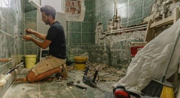 To Renovate or Not To Renovate Before You Sell | Simplifying The Market