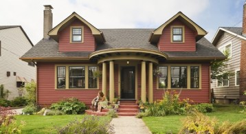 Buying a Home Is Still Affordable   Simplifying The Market