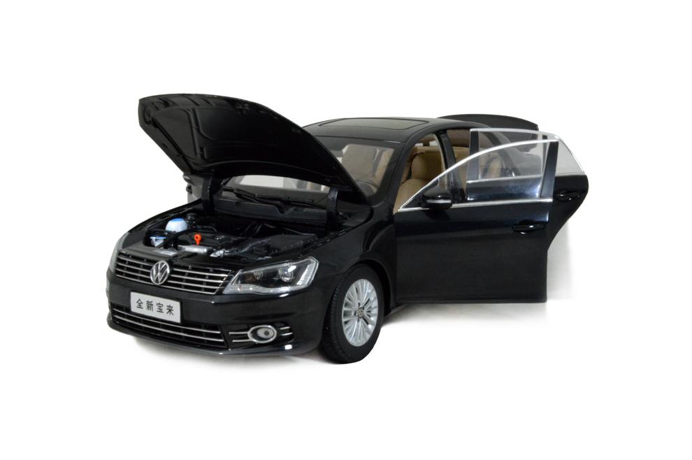 Volkswagen New Bora 2012 1/18 Scale Diecast Model Car Wholesale