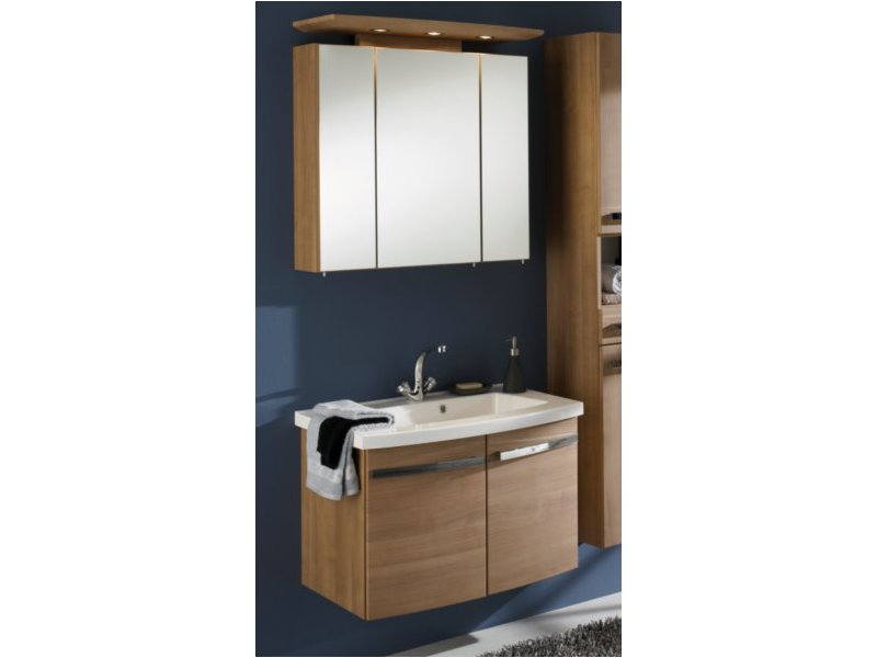 Badezimmer-set-80-cm-80 badezimmer set - 100 images - badezimmer - badezimmer set 80 cm