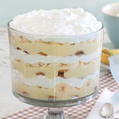 6 Great Banana Pudding Recipes - Paula Deen Magazine