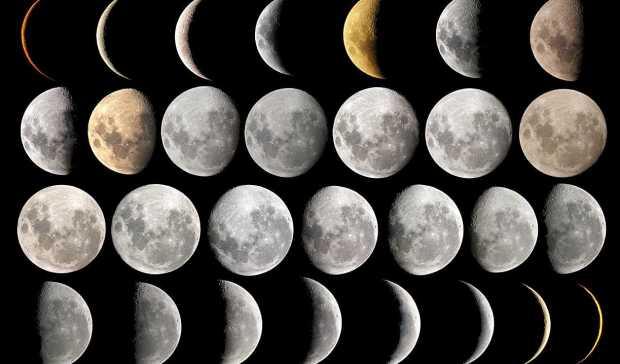 grafico-completo-edad-de-la-luna-1