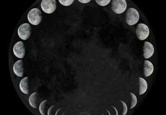 ciclo-lunar