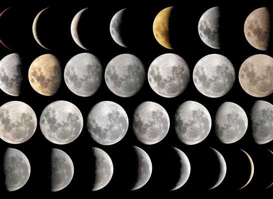 grafico-completo-edad-de-la-luna