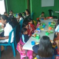 Feeding_program