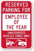 employee_of_the_year