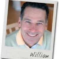 gls2012williamury