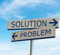 problemsolution