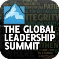 The Best of Willow Creek Global Leadership Summit 2014 Pt-1