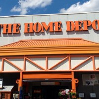 "Top Posts of 2014 #10: ""What if Home Depot Functioned like a Church?"""