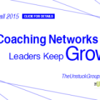 Four Reasons Not to Join a Coaching Network