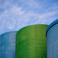 """Top Posts of 2015 #8: """"6 Symptoms your Church has Ministry Silos"""""""