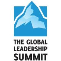 Willow Creek Global Leadership Summit 2016