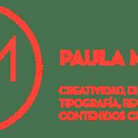 About PaulaMastra