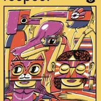 Revistas infantiles, contenidos para niños