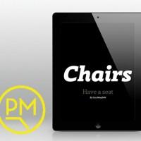 Más herramientas para crear revistas digitales