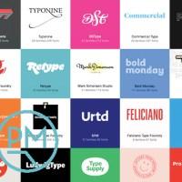 Fontstand revoluciona el sistema de distribución de tipografías