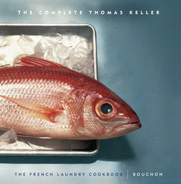 The Complete Thomas Keller