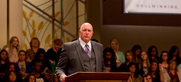 Dr-Ouellette-preaching