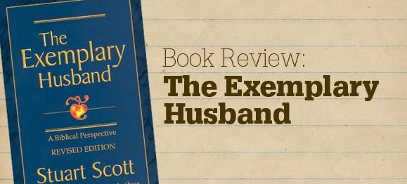 The-Exemplary-Husband