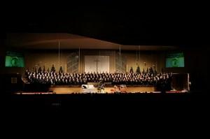 choir-christmas-musical-072