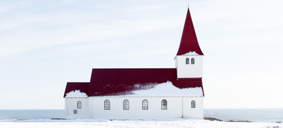 church-in-the-snow